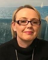 Samantha Crook -( DFSH) AFSFH) registered. Chalice Hypnotherapy