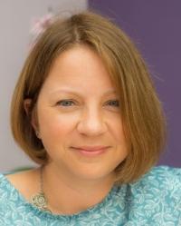 Jayne Bonner DipCHyp, NLP Prac, MNCH (reg) -Freedom Mindworks