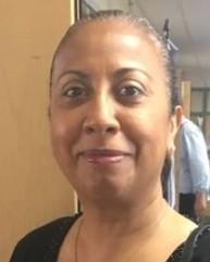 Priscilla Mungrah B.Sc APMP DipHyp CNHC BSCH