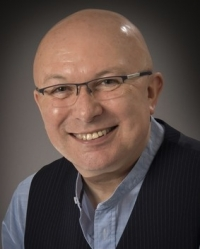 Adrian Muxlow