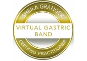 The Virtual Gastric Band