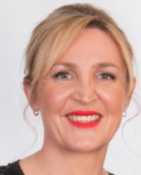 Gabi Metiu NLP,MDCH,BSCH(Assoc.) Clinical Hypnotherapist,Registered nurse