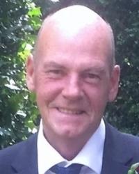 Andrew Peer