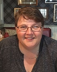 Michelle Lea DAHyp, CMA, CNHC, Strength of Mind Hypnotherapy Services.