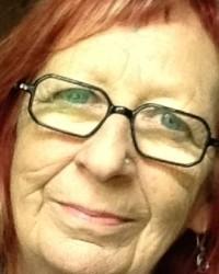 Suzanne Leighton