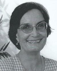 Marilyn Upton