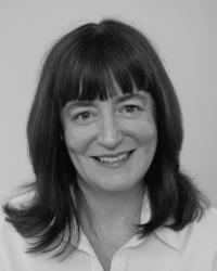 Lisa Felstead