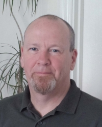 Alan Beavon BSc (Hons), DipHyp, DNLP, MHS