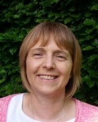 Karen Johnson D.Hyp, MNCH (Reg.), CHBP, MNCP