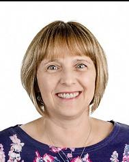 Karen Johnson D.Hyp, MNCH (Reg.), CHBP