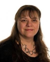 Juliette Cockell