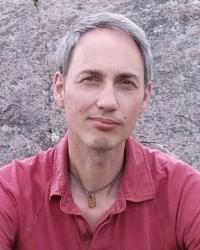 Paul Stevens Ph.D, MNCH(Reg), HPD