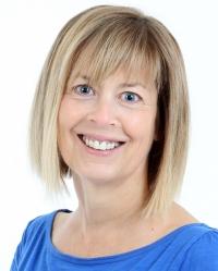 Rachel Langford   Specialist in Fertility & PTSD   C.Hyp RTT ARTT CHNC & GHR reg