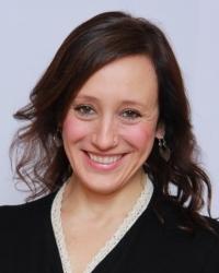 Elizabeth Biddlecombe HPD, CNHC, NCH, APHP