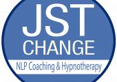 JST Change