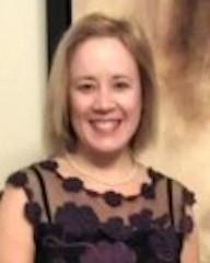 Lynn Matheson MA, BSc, PGCE, HPD