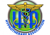 Hypnotherapy Association<br />Member of The Hypnotherapy Association