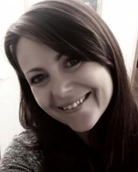 Donna Carole Smith, HPD, PNLP