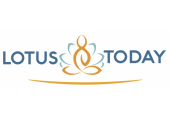 Lotus today: For better life