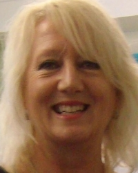 Ann Boulter DIP HYP GQHP CNHC Reg- Mindpower Therapies & Coaching