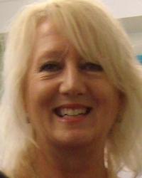 Ann Boulter DIP HYP GQHP CNHC Reg- Mindpower Therapies & Coaching