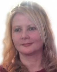 Karen Moore - Hypnotherapist & Winning Weightloss Practitioner
