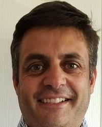 David Hall DipCAH HPD MNCH (Reg) - Phoenix Hypnotherapy