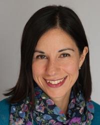 Mimi Fakhri