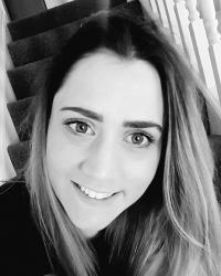Laura Cullingford - North Swindon