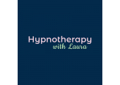 Hypnotherapy with Laura - Swindon