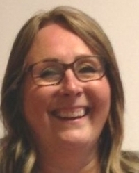 Heather Leigh   DPH., DNLP., GHR Reg., GHSC., GQHP., CNHC Reg.,Cert.Hyp CS