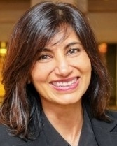 Meera Mehat - Behaviour change and Emotional Well Being Specialist