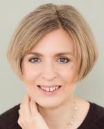 Lynne Wilkins