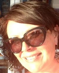 Annette Rix Therapies A.S.H ProfDip, UKHA ProfDip, KSp