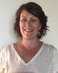 Annette Rix Therapies A.S.H ProfDip, UKHA ProfDip, KSp, RT, TIK, EFT