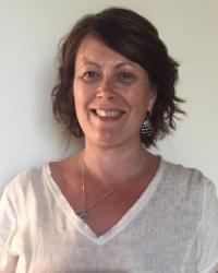 Annette Rix Therapies A.S.H ProfDip, UKHA ProfDip, KSp, RT, TIK
