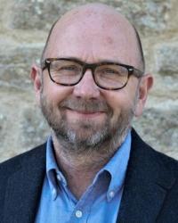 Ian L Sharp