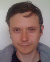 Ewen Mcculloch (dip hyp cs)