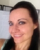 Renata Karlinskaite