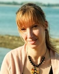 Anna Yardley