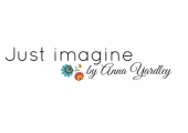 Just Imagine Therapy by Anna Yardley