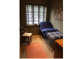 Therapy room - Hook End, Brentwood - Hypnotherapy sessions