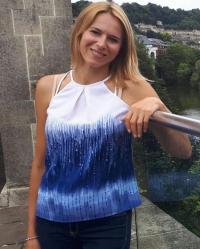 Beata Szabo