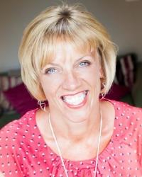 Helen Wyer - Hypnotherapist, NLP Practitioner & Coach