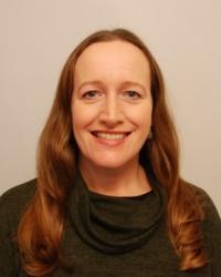 Anna Pittard HPD, DSFH, MNCH (Reg.), AfSFH, CNHC