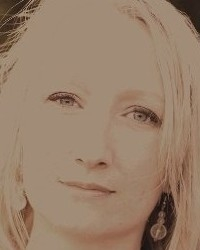 Joanne Britton