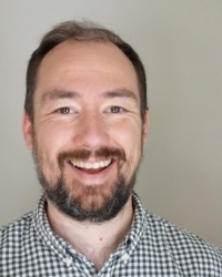 Chris Rudyard - Anxiety, Addictions & habit, Sex Problems, Trauma & PTSD