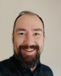 Chris Rudyard GQHP, MNCS + EMDR | C.Hypnotherapy - Anxiety, Phobias & Trauma