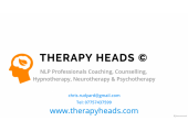 Therapy Heads<br />Other Services
