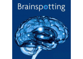 Brainspotting Therapy<br />This is one of the most powerful therapies I use
